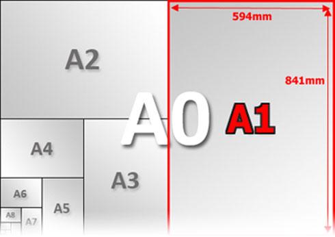 Как сделать лист формат а5 107