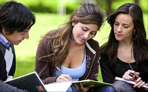 Распечатать диплом курсовую реферат в Копицентре Копимастер  Распечатать диплом курсовую работу или реферат